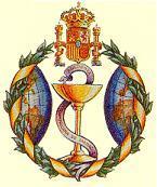 VIII Encuentro Internacional de la Asociación Iberoamericana de Academias de Farmacia