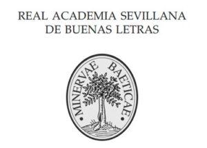 """Disertación pública: """"Aromas populares en la pintura de Murillo"""""""